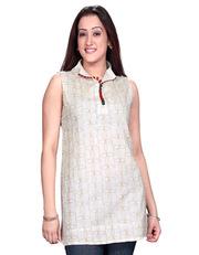 Onam Gifts to India,  Onam Gift Ideas,  Send Onam Gifts Online